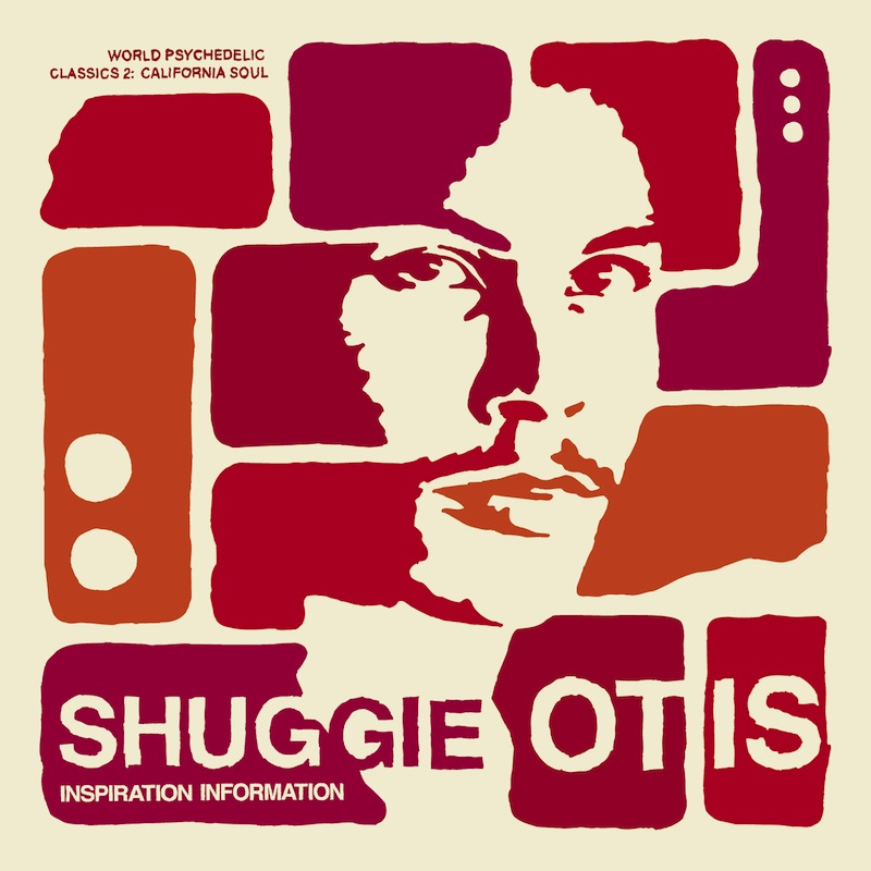 strawberry letter 22 strawberry letter 22 our 2001 review of shuggie otis 24985 | shuggieotis