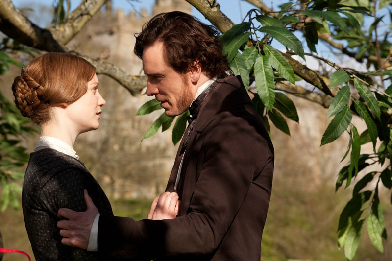 the portrayal of the nineteenth century childhood in the first ten chapters of jane eyre a novel by  Picturing the child in nineteenth-century literature picturing the child in nineteenth-century literature the victorian novel jane eyre by charlotte bront.