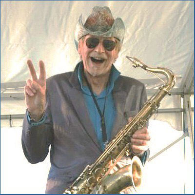 Spotlight Nik Turner Performs Space Ritual Friday March 15 12 30am Rebels Honky Tonk Music The Austin Chronicle