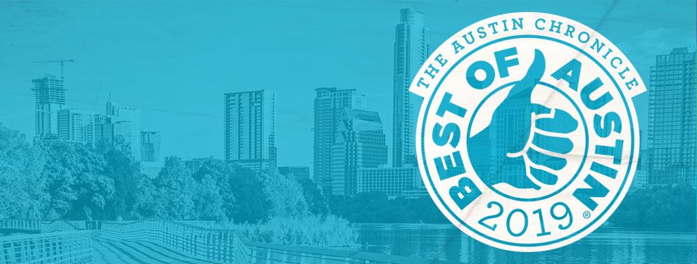 Austin News, Events, Restaurants, Music - The Austin Chronicle