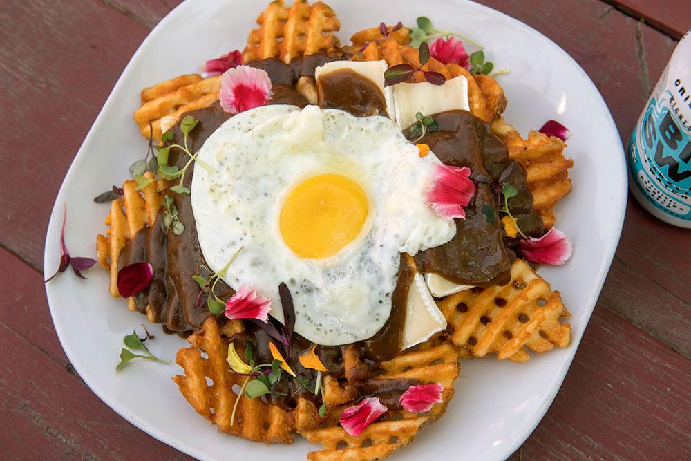Cajun Creole Restaurants In Austin Restaurant Guide The