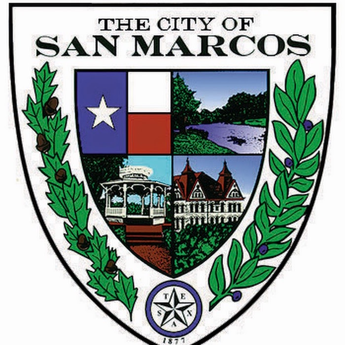 How To Help The San Marcos Fire Victims From Donating To Attending