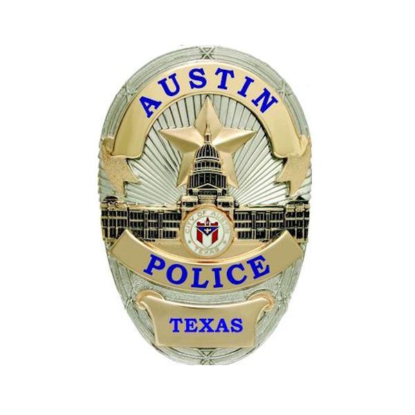 Officer-Involved Shooting In Northeast Austin: 18-year-old