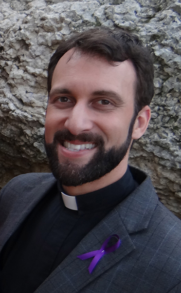Gay friendly churches galt