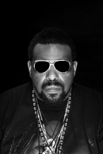 Fun Fun Fun Q&A: Afrika Bambaataa: Hip-hop pioneer predicts