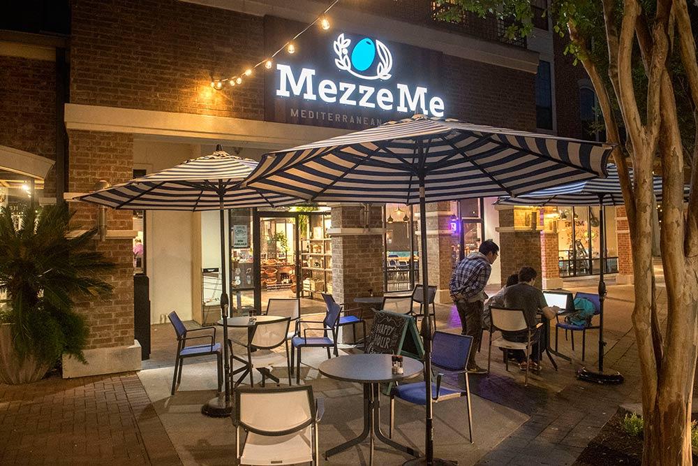 first plates 2018 midtown mezzeme mediterranean kitchen the austin chronicle - Mediterranean Kitchen