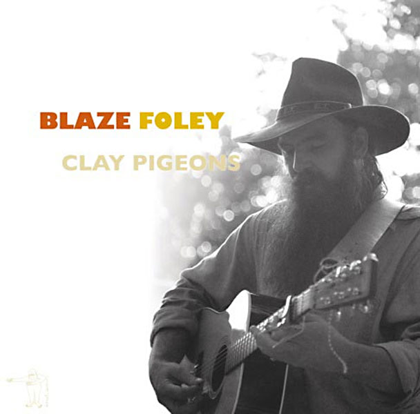 Review Blaze Foley Music The Austin Chronicle