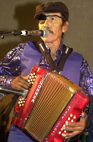 Review Esteban Steve Jordan Tribute Music The