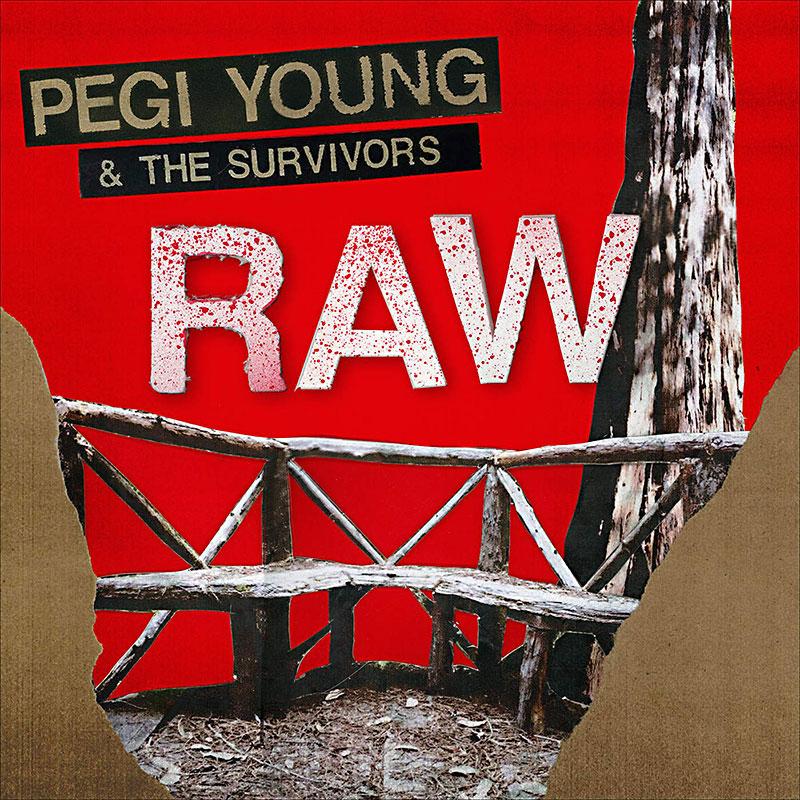 SXSW 2017 - Review: Pegi Young & the Survivors - Music ...