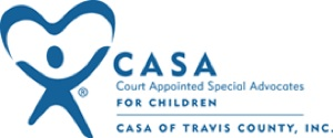 CASA Looking for a Few Good Advocates