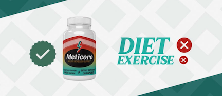 https://geekshealth.com/meticore-reviews-Meticore weight loss review