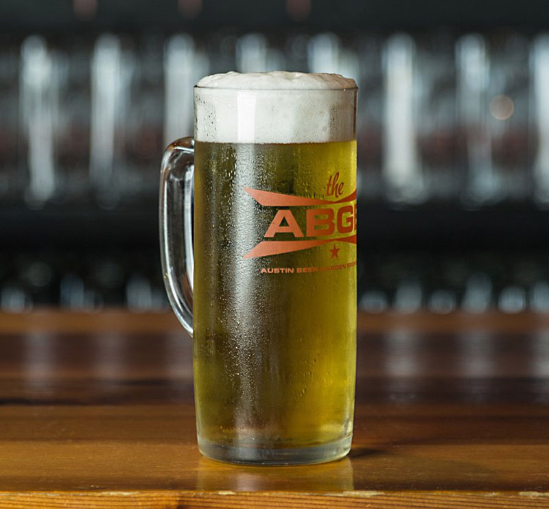 Top 10 Austin Breweries of 2018: Power ranking the local