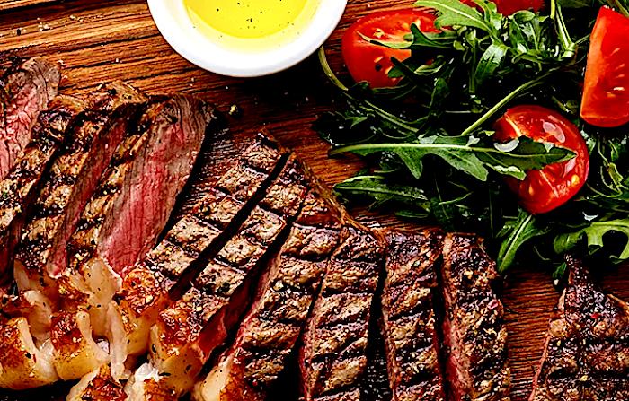 Italian Restaurants In Austin Restaurant Guide The