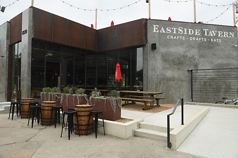 Barbecue Restaurants In Lower East Austin Restaurant Guide