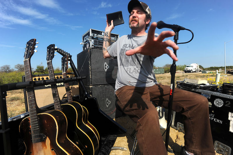 scott h biram music calendar the austin chronicle