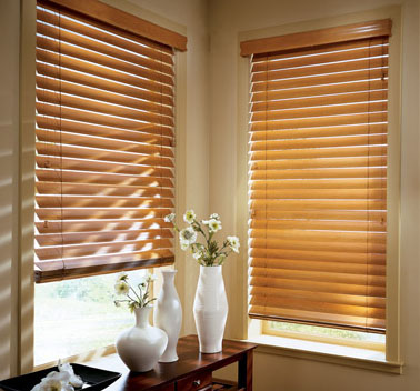 Shades Of Miz Scarlett Plantation Blinds Sometimes Called Shutters Have Made A Huge Comeback No Longer Relic Dilapidated Antebellum