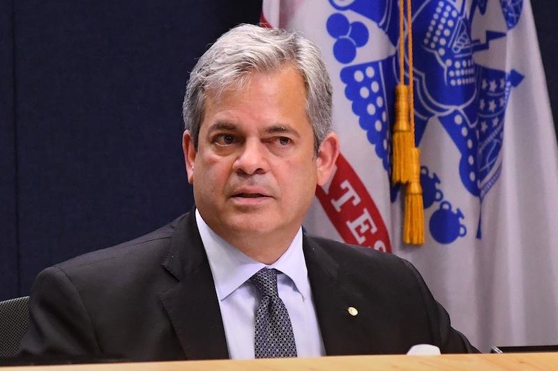 Austin wages legal battle against sb 4 in court austin for Stufe adler