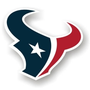 Texans Clash With Titans