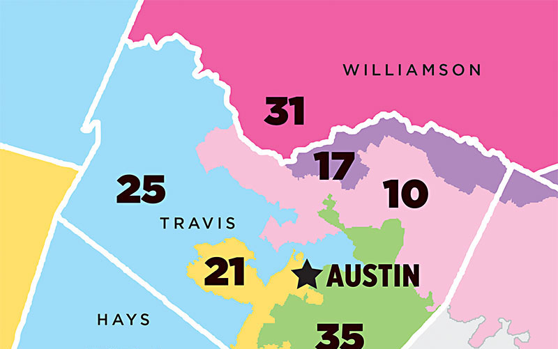 GOP's Pete Sessions Announces for TX-17: Defeated ... on austin texas time zone map, austin texas watershed map, austin metro area map, austin texas area code map, austin city map, county for travis county texas map, austin texas division map, texas state congressional districts map, austin texas town map, harris county texas area map, texas representatives district map, austin texas zip map, austin texas climate map, austin texas gerrymandering, austin gerrymandering map, williamson county texas map, austin texas county map, austin texas voting districts, austin texas state map, austin texas airport map,