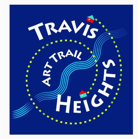 brimstone trail map with Travis Heights Art Trail 2025417 on What To Do On A Trip To Fogo Island Newfoundland as well Brimstone Atv Park Atv Trails together with 161 also Rogers City Mi purzuit further Brimstone Riding.