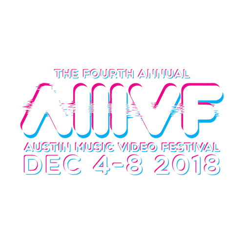 Austin Music Video Festival - Movies - Special Screenings