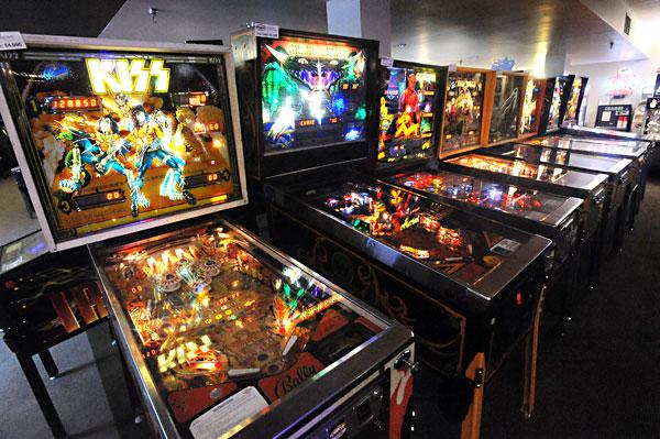 Игровые автоматы открыть 2012 игровые автоматы ставка 1 копейка играть