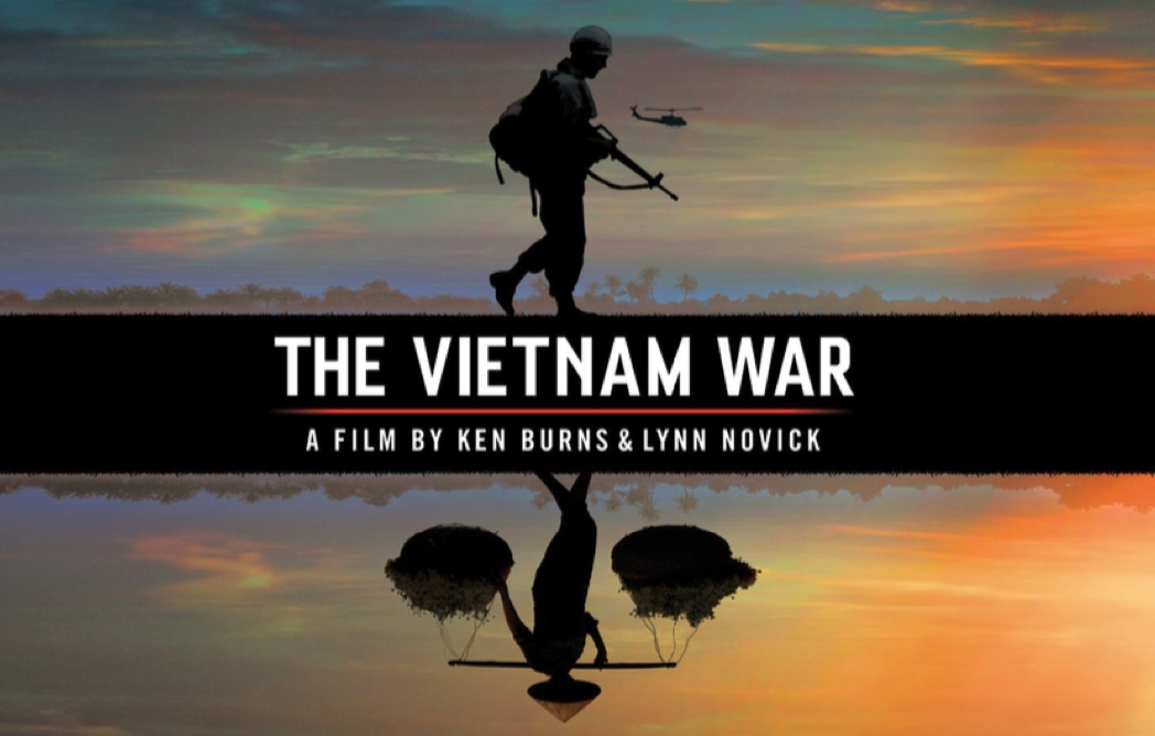the good side of the vietnam and korean wars Where there any positive outcomes in vietnam page: 1  of kills that was better during ww2 and korean war us air force also copy the navy by creating red flag.