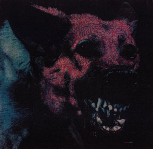 Protomartyr's Under Color of Official Right