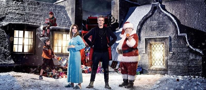7 last christmas 2014 - Last Christmas Original