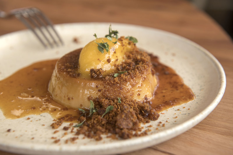 Eight Austin Restaurants Named James Beard Foundation 2019