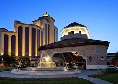 Lau berge du lac casino best gambling reviews