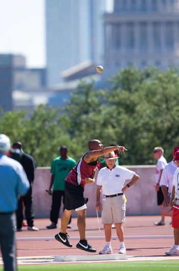 photo essay texas state track field meet don bender  photo essay texas state track field meet don bender photographed the myers stadium action 5 6 sports the austin chronicle