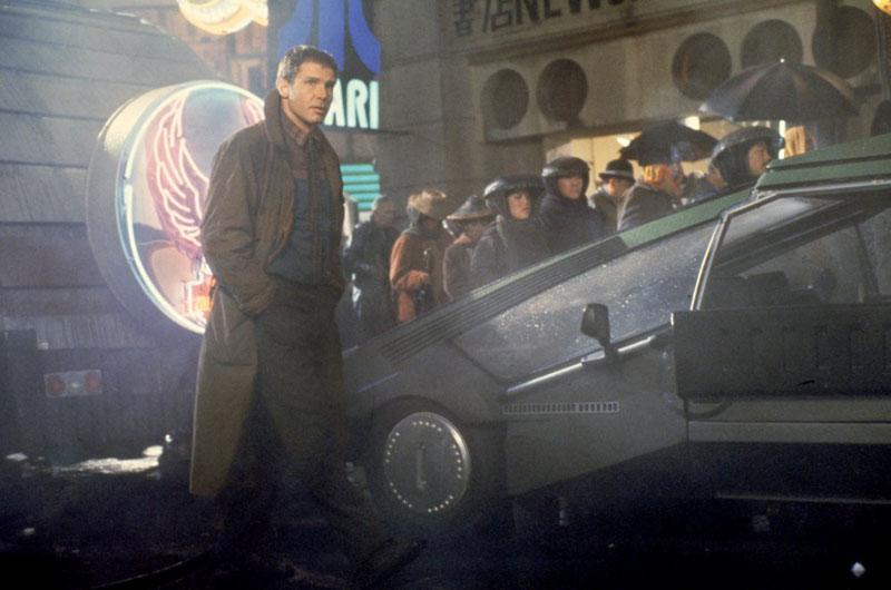 Cars  Showtimes Century City