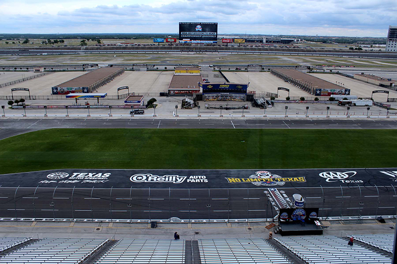 Day Trips Texas Motor Speedway Fort Worth Public Tours