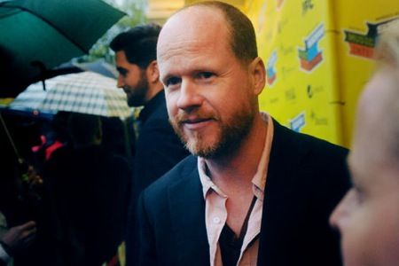 Sxsw Film The Cabin In The Woods Q A Joss Whedon And Drew