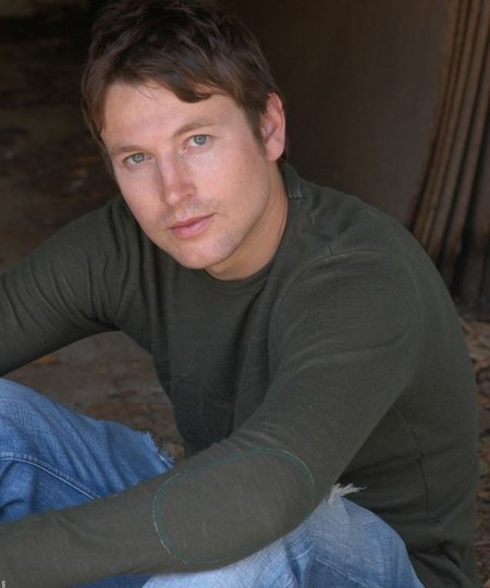 Leigh Whannell Gets an Upgrade: Insidious creator gets techno, and