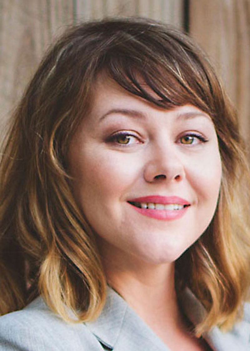 Julie Ann Hot on the trustee trail: aisd, acc candidates talk money
