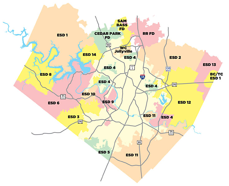Life Support: The complicated system that is the Austin ... on victoria texas county map, austin texas river map, austin texas and surrounding areas map, arlington texas county map, wimberley texas county map, austin texas welcome, lake livingston texas county map, bryan texas county map, austin texas on map of texas, bastrop county texas map, austin texas location on map, round rock texas county map, denton texas county map, big spring texas county map, west texas county map, austin texas town map, athens texas county map, north texas county map, houston texas county map, beaumont texas county map,