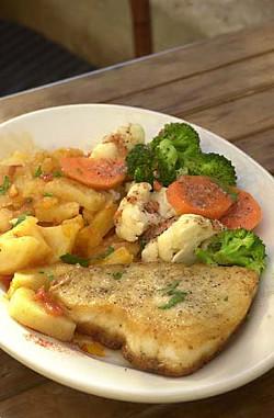 Restaurants In Downtown Austin Restaurant Guide The