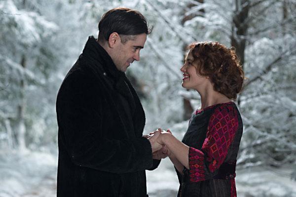 Winter Tales Film