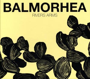 balmorhea online dating Buy tickets for an upcoming balmorhea concert near you list of all balmorhea tickets and tour dates for 2018.