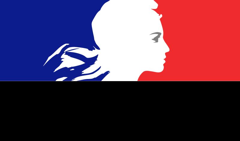 Assez Liberté! Égalité! Fraternité! Soirée! Celebrate the spirit of  NC38