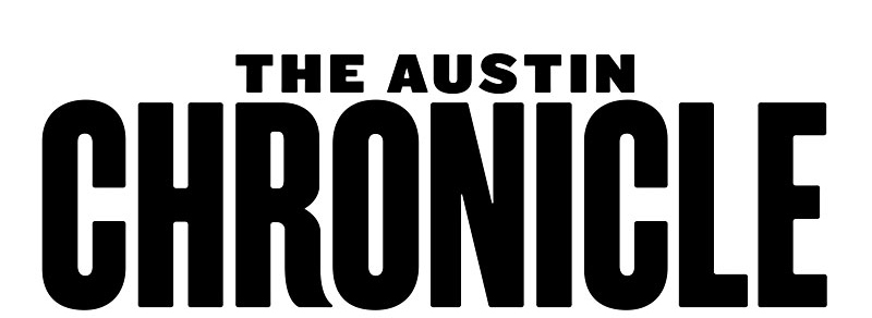 RE:DESIGN Issue - The Evolution of The Austin Chronicle Logo: As ...