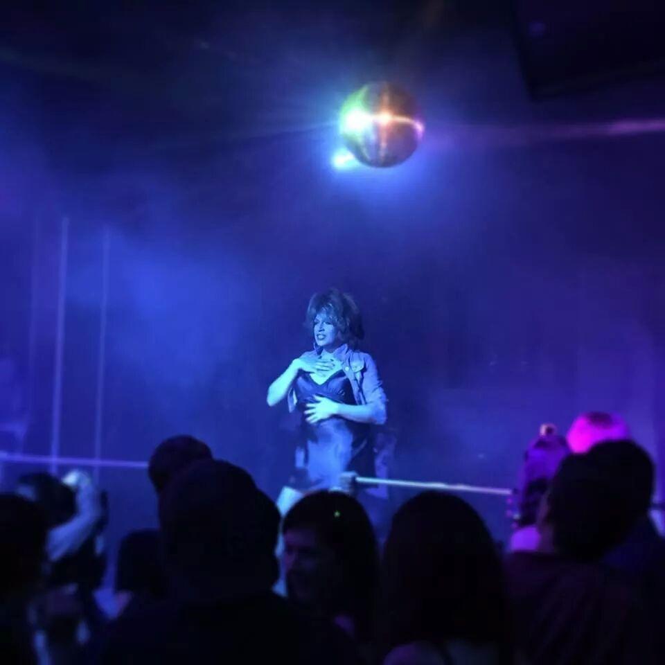 Gay bars in san marcos tx