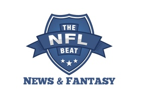 'The NFL Beat': Fantasy Sleeper Cells