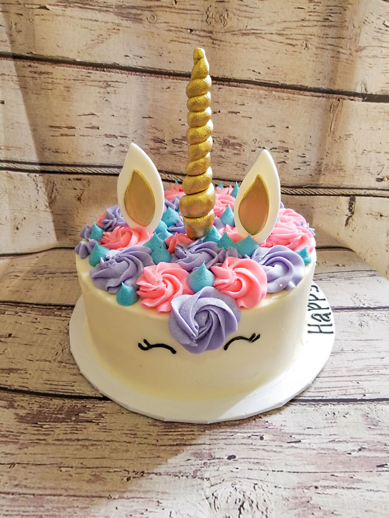 Strange Bake A Wish Celebrates 10 Years Of Gifting Birthday Cakes The Funny Birthday Cards Online Elaedamsfinfo