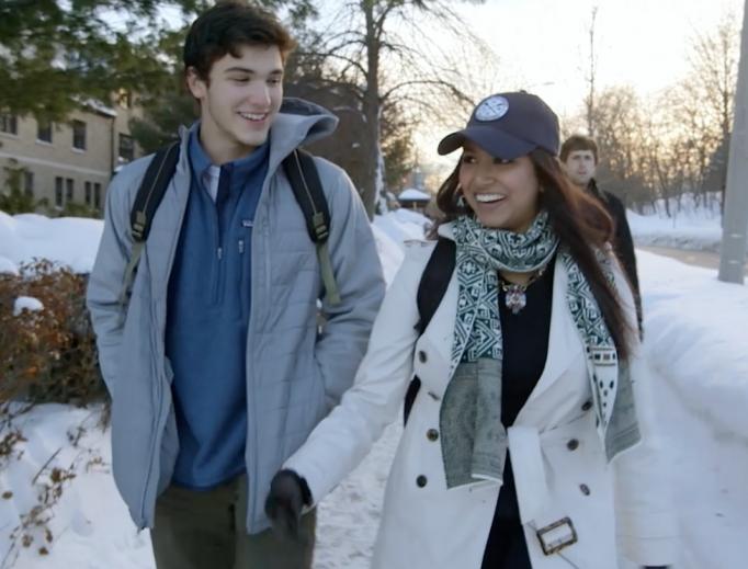 Dating austin chronicle