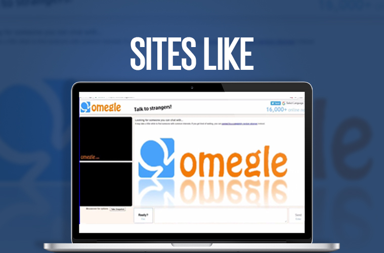 11 Sites Like Omegle: Best Adult Chatroulette Websites and Adult ...