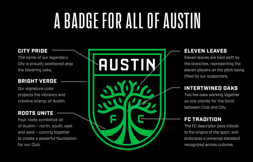 Austin_FC.png