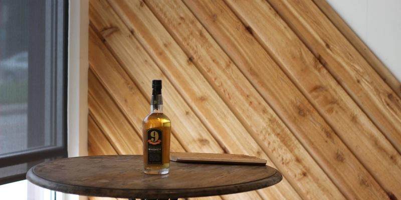 9 Banded Whiskey Pairing Dinner - Community Calendar - The Austin ...